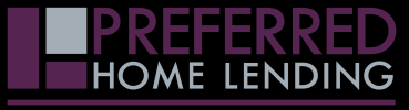 Preferred Home Lenders